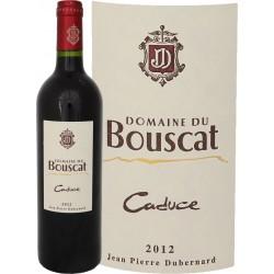 Domaine du Bouscat - Caduce
