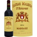 Chateau Malescot St.Exupery 2014