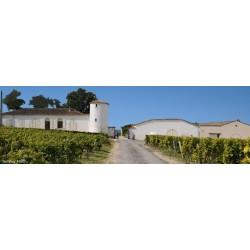 Chateau Lamothe Guignard