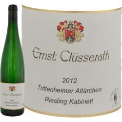 Riesling Trittenheimer Altärchen - Kabinett
