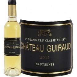 Chateau Guiraud