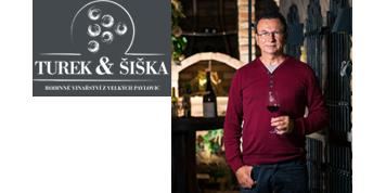 Vinařství Turek&Šiška