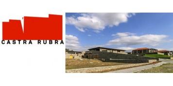 Castra Rubra Winery